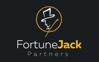 FortuneJack Partners