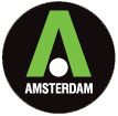 Amsterdam Affiliate Conference (AAC) 2017