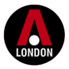 London Affiliate Conference (LAC) 2017