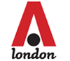 London Affiliate Conference (LAC) 2016