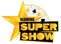 The iGaming Super Show 2010