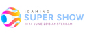 iGaming Super Show 2015